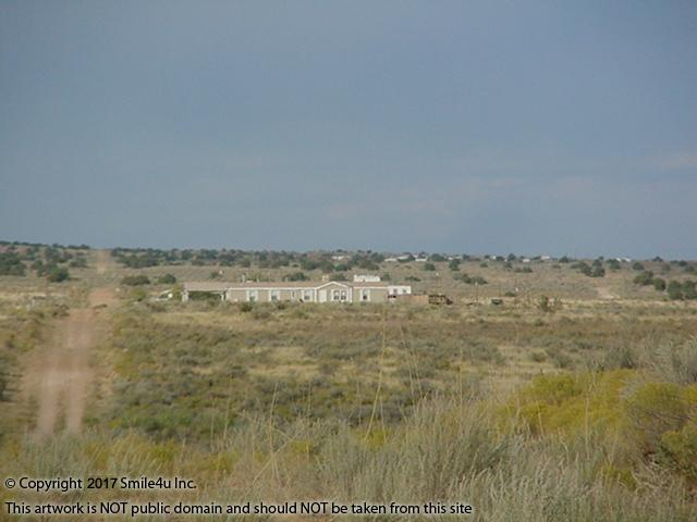558131_watermarked_pic 240.jpg